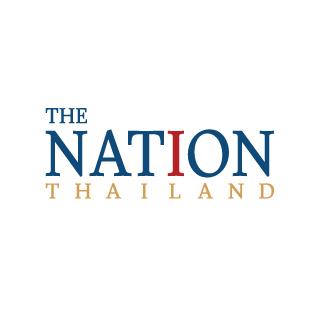 Nation Thailnad